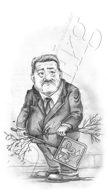 Албек Ибраимов