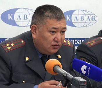 Мирлан Каниметов