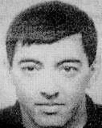 Рустам Габазов