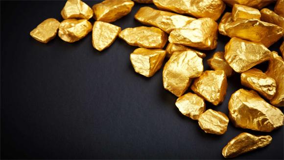 алтын