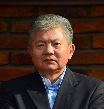 Аликбек Жекшенкулов