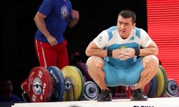 Алмас Утешев