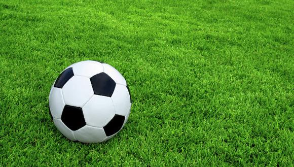 футбол тобу