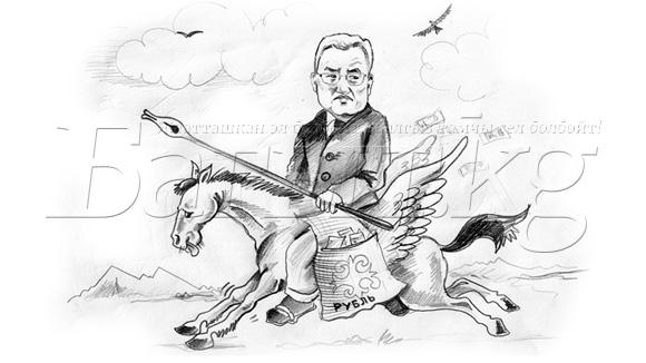 Асан Жакшылыков