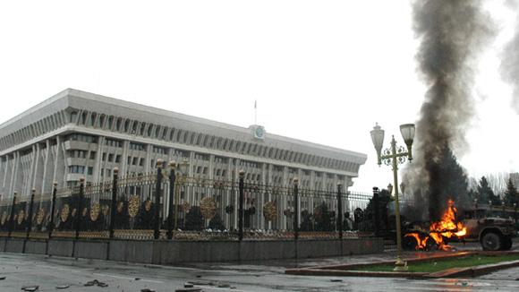 7-апрель, 2010-жыл