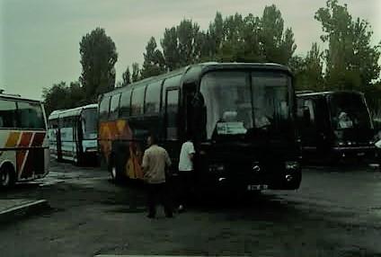 Bishkek-avtovokzal-1