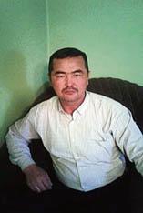 S_Orozbekov